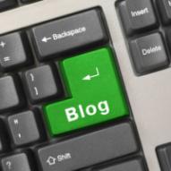 Bloggande_swe