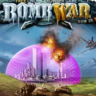 bombwar