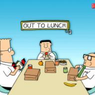 Dagens lunch_swe