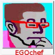 EGOchef
