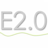 Enterprise20