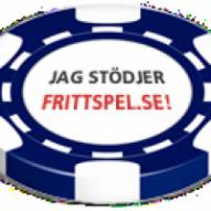 Fritt Spel_swe