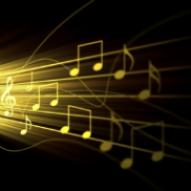 gissa musikraden_swe