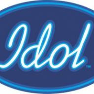 idol 2010_swe