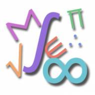 Matematik_swe