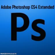 Photoshoppat_swe