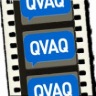 Qvaq Movies