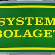 Systembolaget_swe