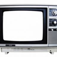 Television_swe