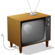 TV-Serier_swe