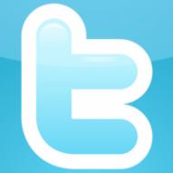 Twitter_swe