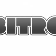 Bitro_swe