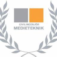 Medieteknik_swe