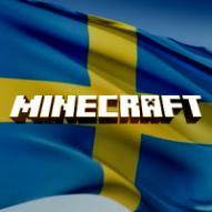 Minecraft_swe