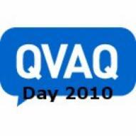 QVAQday 2010