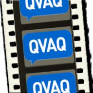Qvaq-filmer_swe