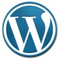 Wordpress_swe