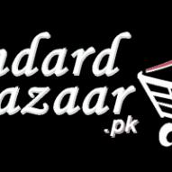 standardbazaar1